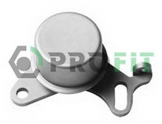 Натяжной ролик, ремень ГРМ PROFIT 1014-0001
