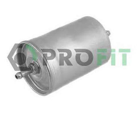 Топливный фильтр PROFIT 15300112