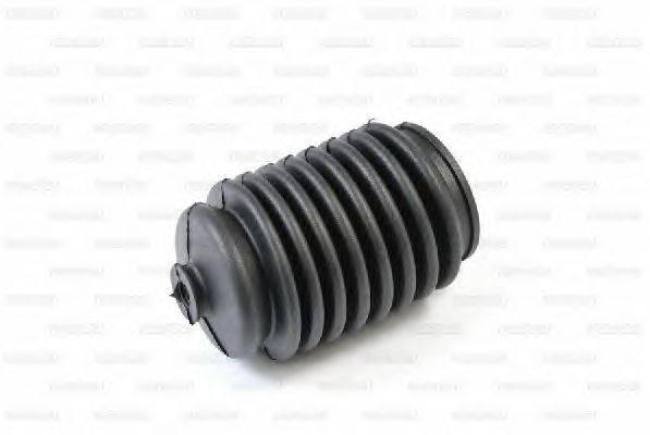 PASCAL (НОМЕР: I62011PC) Комплект пылника, рулевое управление