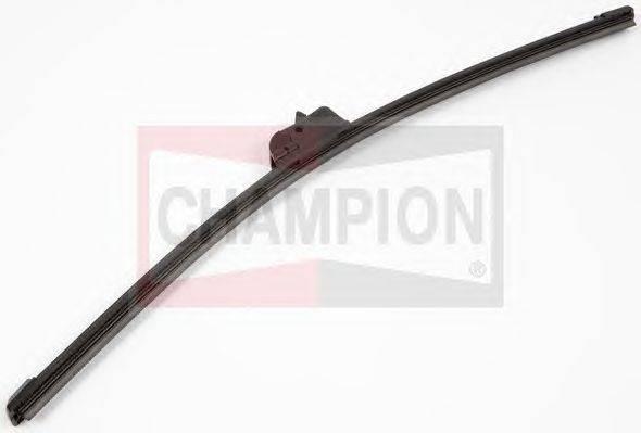 Щетка стеклоочистителя CHAMPION ER53B01
