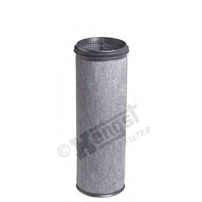 HENGST FILTER (НОМЕР: E118LS) Фильтр добавочного воздуха