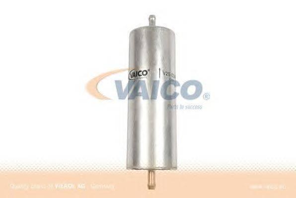 Топливный фильтр VAICO V200388