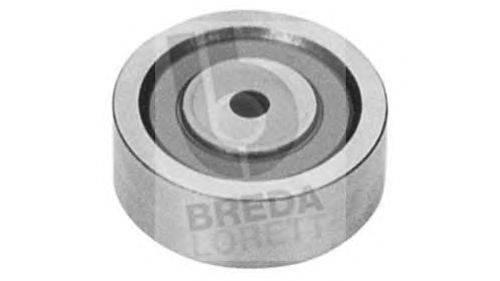 Паразитный / ведущий ролик, поликлиновой ремень BREDA  LORETT CR 1470
