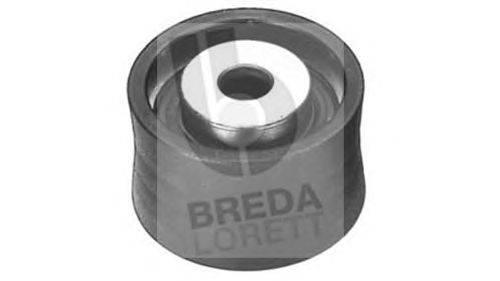 Паразитный / Ведущий ролик, зубчатый ремень BREDA  LORETT CR 1864