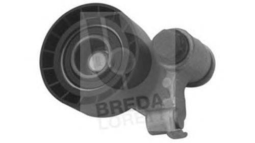 Натяжной ролик, ремень ГРМ BREDA  LORETT CR 3093