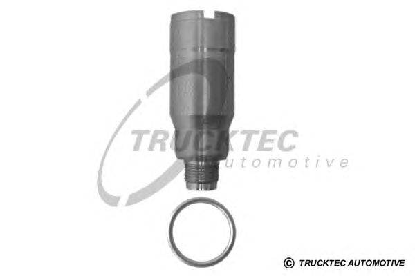 Дистанционная трубка TRUCKTEC AUTOMOTIVE 01.10.128