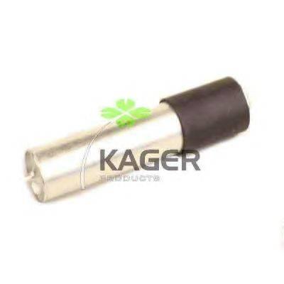 Топливный фильтр KAGER 110060