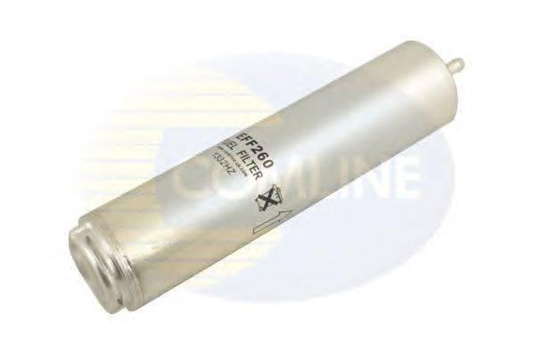 Топливный фильтр COMLINE EFF260