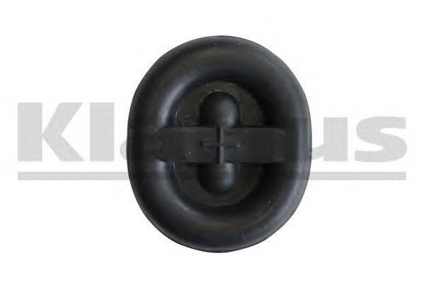 Кронштейн, система выпуска ОГ KLARIUS 420169