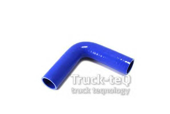 Трубка охлаждающей жидкости THERMOTEC SE38-150X150