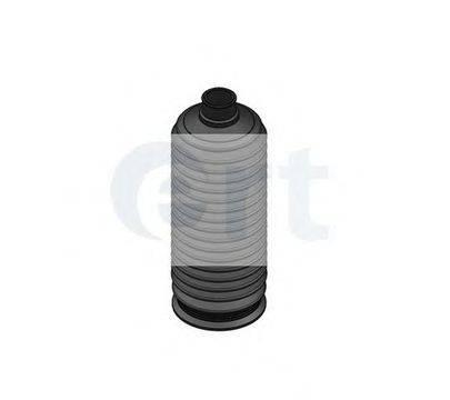 Комплект пылника, рулевое управление ERT 101667