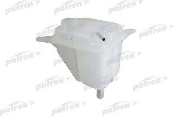 Компенсационный бак, охлаждающая жидкость PATRON P10-0007