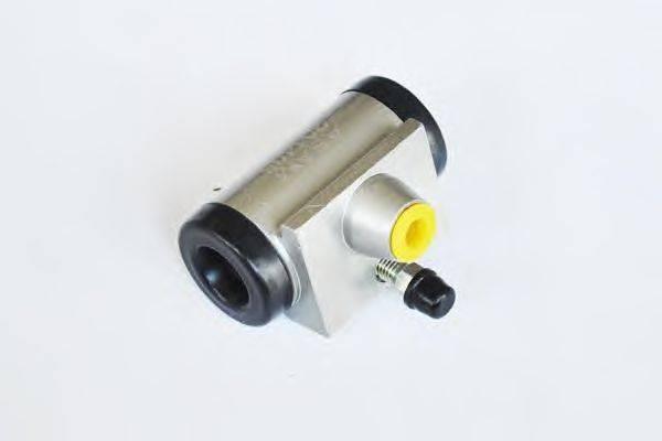 ASAM (НОМЕР: 32071) Колесный тормозной цилиндр