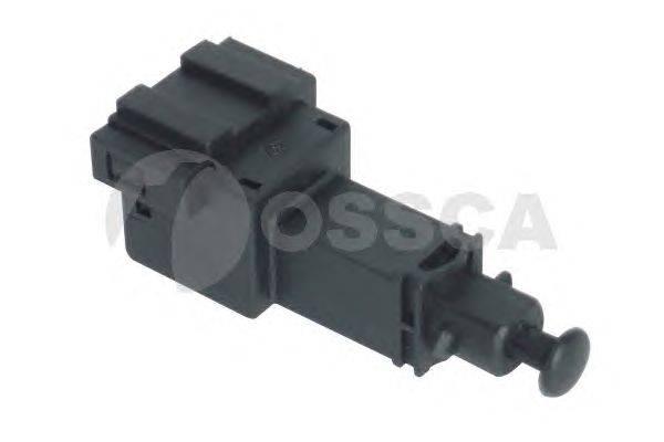 Выключатель фонаря сигнала торможения OSSCA 00123