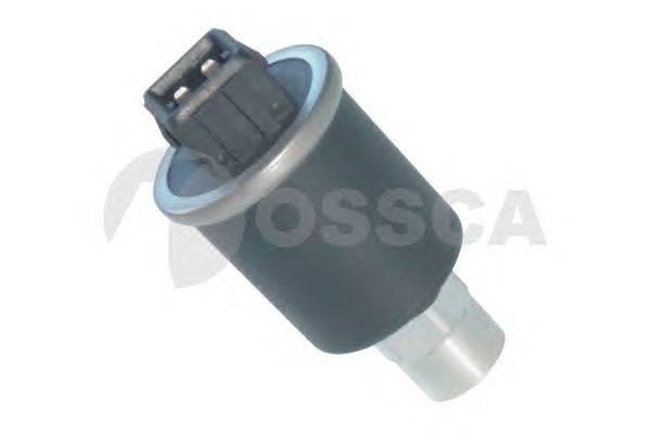 Пневматический выключатель, кондиционер OSSCA 00208