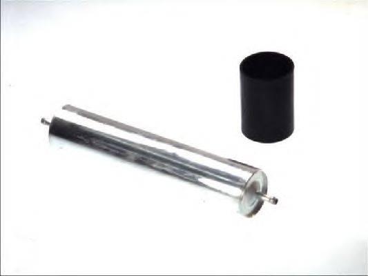 Топливный фильтр JC PREMIUM B3B011PR