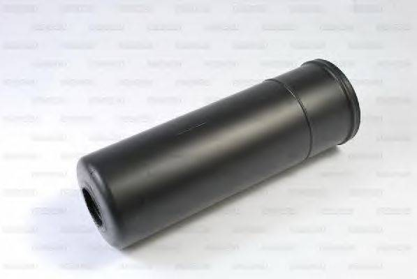 PASCAL (НОМЕР: I68009PC) Комплект пылника, рулевое управление