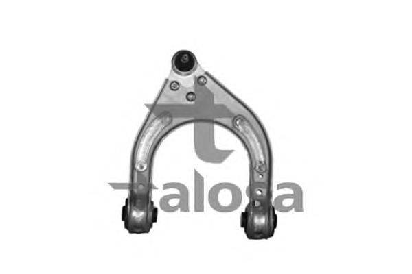 Рычаг независимой подвески колеса, подвеска колеса TALOSA 40-01718