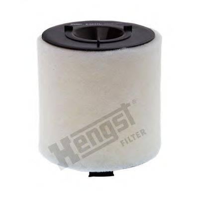 Воздушный фильтр HENGST FILTER E1017L