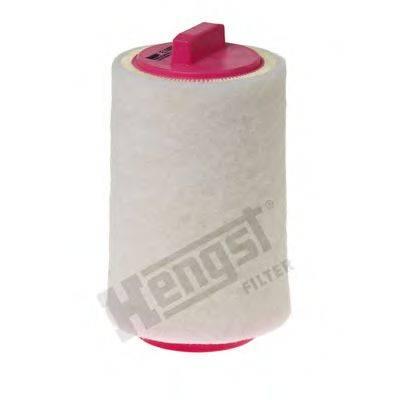 Воздушный фильтр HENGST FILTER E1065L