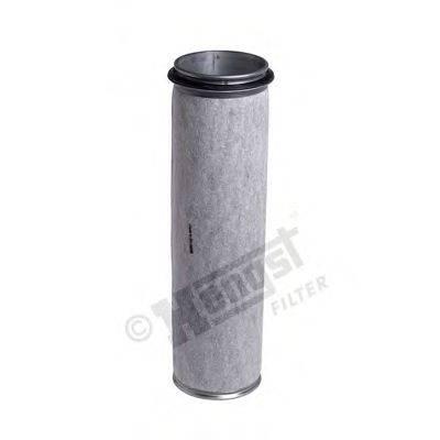 Фильтр добавочного воздуха HENGST FILTER E117LS