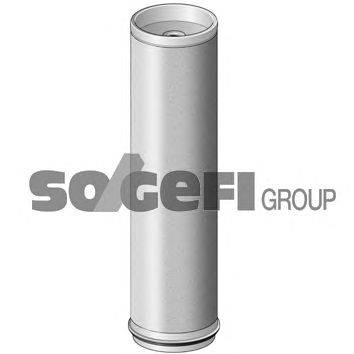 Воздушный фильтр SogefiPro FLI9059