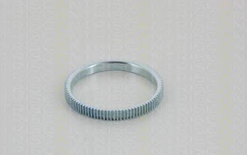 Зубчатый диск импульсного датчика, противобл. устр. TRISCAN 854029403