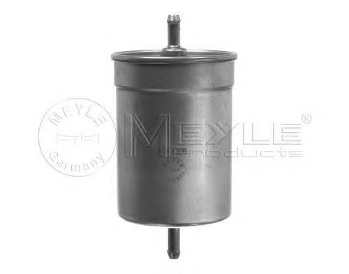 Топливный фильтр MEYLE 3141332108