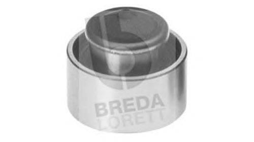 Устройство для натяжения ремня, ремень ГРМ BREDA  LORETT CR 1649
