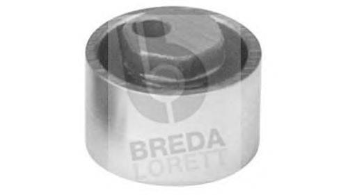 Натяжной ролик, ремень ГРМ BREDA  LORETT CR 1841