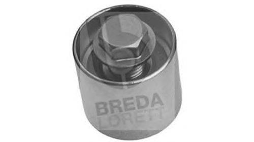 Паразитный / Ведущий ролик, зубчатый ремень BREDA  LORETT CR 3426