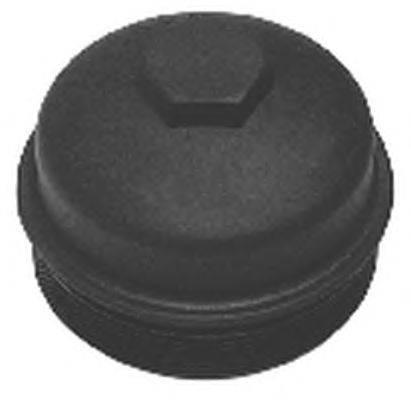Крышка, топливный фильтр TRUCKTEC AUTOMOTIVE 01.14.056