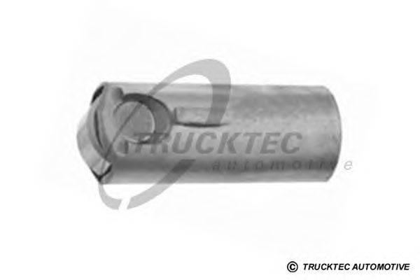 Толкатель TRUCKTEC AUTOMOTIVE 01.12.094