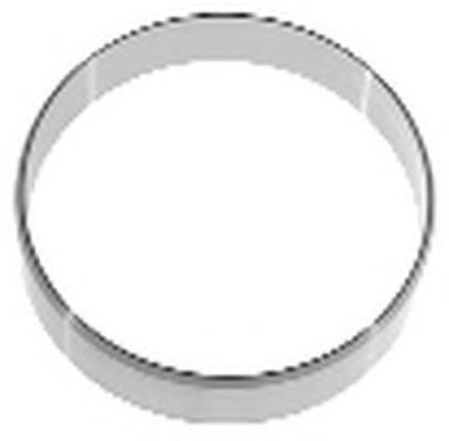 Вращающееся кольцо, коленчатый вал TRUCKTEC AUTOMOTIVE 01.11.019
