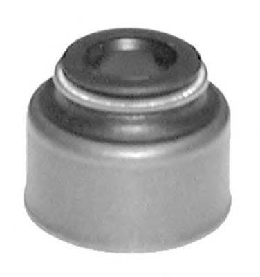 Уплотнительное кольцо, стержень кла TRUCKTEC AUTOMOTIVE 01.12.011