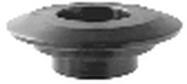 Тарелка пружины TRUCKTEC AUTOMOTIVE 01.12.053