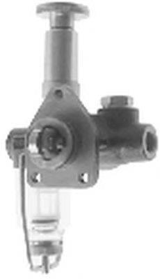 Топливный насос TRUCKTEC AUTOMOTIVE 01.14.002