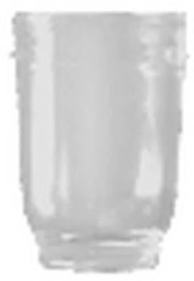 Корпус из прозрачного материала, ручной насос TRUCKTEC AUTOMOTIVE 01.14.012