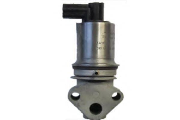Клапан возврата ОГ ELSTOCK 72-0034