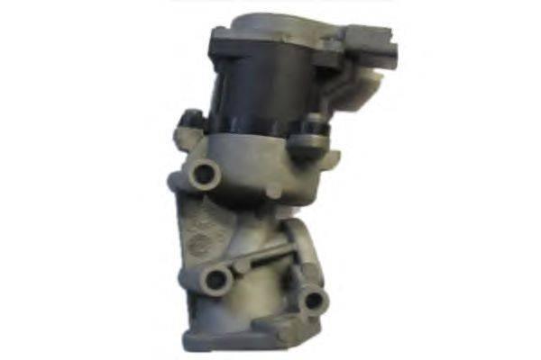 Клапан возврата ОГ ELSTOCK 72-0039
