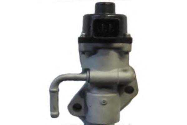 Клапан возврата ОГ ELSTOCK 72-0046