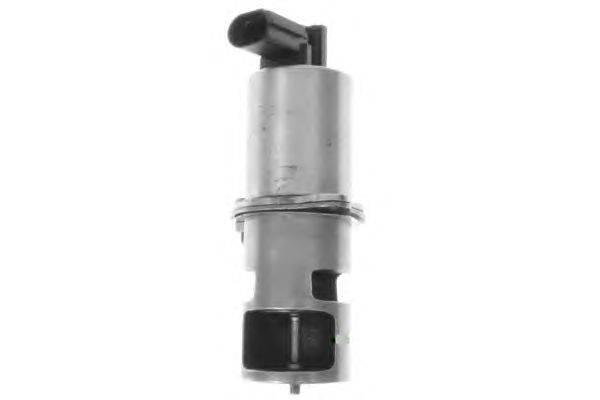 Клапан возврата ОГ ELSTOCK 72-0012