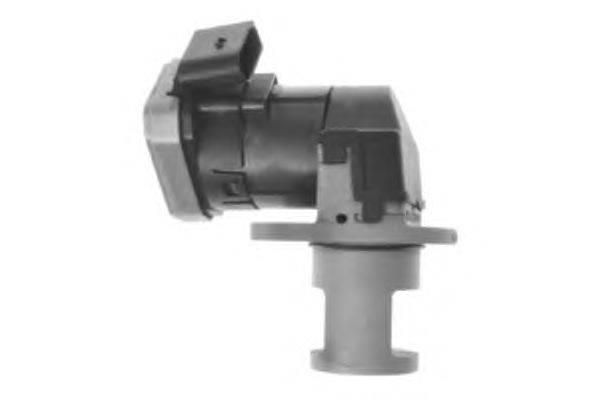 Клапан возврата ОГ ELSTOCK 73-0027