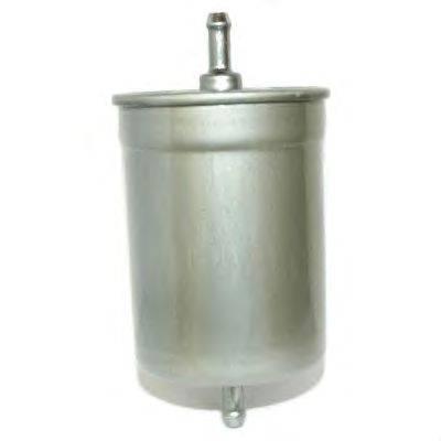 Топливный фильтр MEAT & DORIA 40241