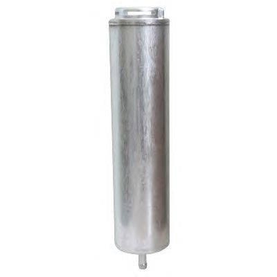 Топливный фильтр MEAT & DORIA 4716