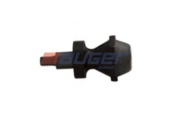 AUGER (НОМЕР: 52861) Буфер, воздушный фильтр