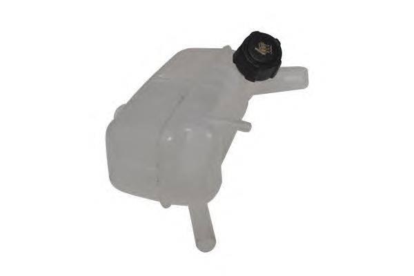 ASAM (НОМЕР: 32106) Компенсационный бак, охлаждающая жидкость