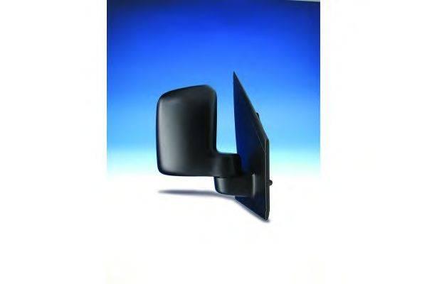 Наружное зеркало SPJ E-1802