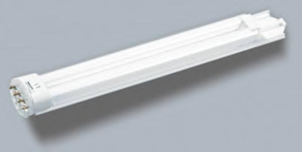 Люминесцентная трубка, люминесцентный светильник HELLA GUTMANN 8GS 008 822-001