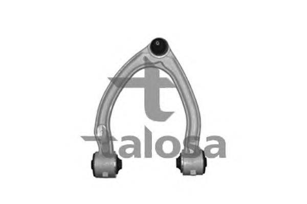 Рычаг независимой подвески колеса, подвеска колеса TALOSA 40-00036